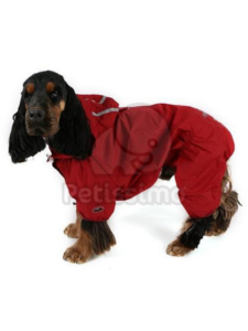 4a2215fe9e Camon Daisy kutyaruha · Camon Trilly kutyaruha ...