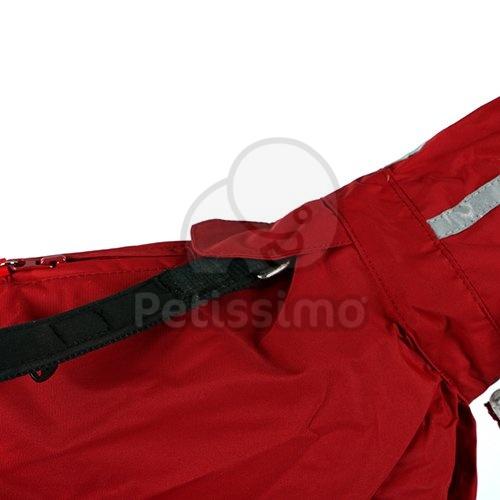 ... Camon Trilly šaty pre psa ... 788c48111ae