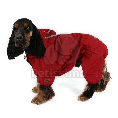 e5a34877f33e Camon Trilly šaty pre psa ...