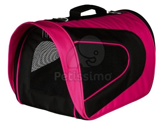 Trixie Alina táska ... ce7ba4406d