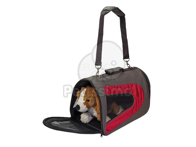 ... Trixie Alina táska ... a82e6b636f