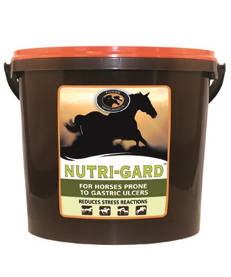 Foran Nutri-Gard 3 kg