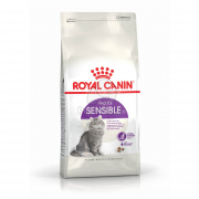 Royal Canin FHN Sensible 33