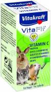 Vitakraft Vita Fit Vitamin-C za glodavce
