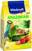 Vitakraft Menu Amazonian