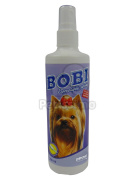 Bobi spray s uljem nerca 200 ml