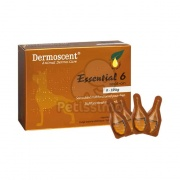 Dermoscent Essential 6 Beauty