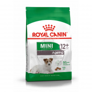 Royal Canin Mini Ageing +12 0,8 kg