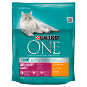 Purina ONE Bifensis Adult Urinary Care Chicken 0,8 kg