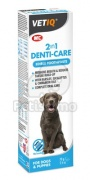 Mark&Chappell Denti-Care 2in1 70 g