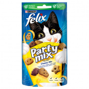 Felix Party Mix priboljški
