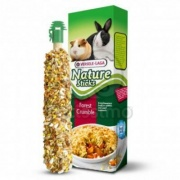 Versele Laga Nature Sticks - Forest Crumble 2 x 70 g