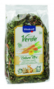 Vitakraft Vita Verde - Nature Mix regrat in korenje