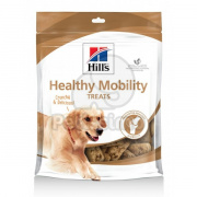 Hill's Healthy Mobility Treats psolastice za pse 220 g