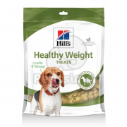 Hill's Healthy Weight Treats prigrizki za pse 220 g