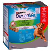 Purina Dentalife Large multipack 6 x 106 g