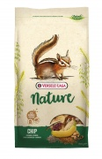 Versele Laga Nature Chip - veverica