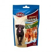 Trixie Premio Chickies Light 100 g (TRX31591)