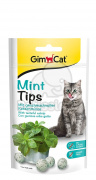 GimCat Mint Tips
