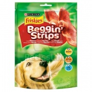 Friskies Beggin' Strips