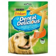 Friskies Dental Delicious 200 g