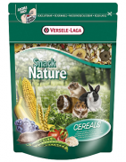 Versele Laga Snack Nature - Cereals