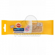 Pedigree DentaStix Advanced Medium 80 g