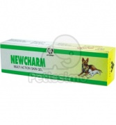 Newcharm gel 25 g