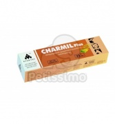 Charmil Plus Gel