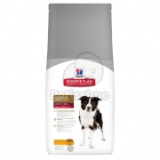 Hill's SP Canine Adult Healthy Mobility Medium Chicken 3 kg