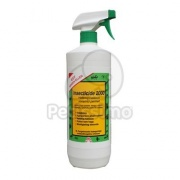 Insecticide 2000 1 l