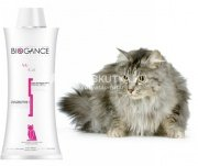 Biogance My Cat Shampoo