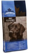 Chicopee Adult Fish & Rice 2 x 15 kg