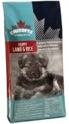 Chicopee Puppy Lamb&Rice 2 x 15 kg