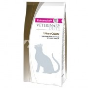 Eukanuba Urinary Oxalate Cat 1,5 kg