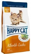 Happy Cat Supreme Fit & Well Adult Losos 4 kg
