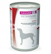 Eukanuba Intestinal Dog Dosenfutter