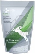Trovet Low Calorie Treats (LCT) 400 g
