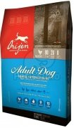 Orijen Adult Dog 3 x 18 kg