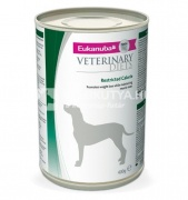Eukanuba Restricted Calorie konzerv 400 g