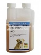 Calming Aid (Natural Calm) 250 ml