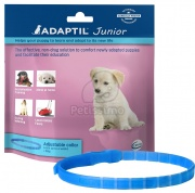 Adaptil Junior ogrlice za pse 1 komad