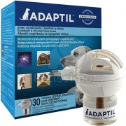 Adaptil isparivač i nadopuna 48 ml