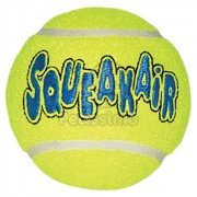 KONG AirDog Tennis Ball