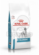 Royal Canin Anallergenic 18