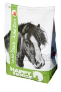 Happy Horse Lecker Snacks Apfel Zimt