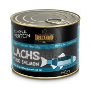 Belcando Single Protein Lachs 400 g