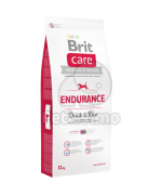 Brit Care Endurance Duck & Rice 12 kg