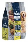 Polaris Golden Retriever Adult - Duck & Turkey 2,5 kg