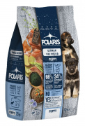 Polaris German Shepherd Puppy - Salmon & Turkey 2,5 kg